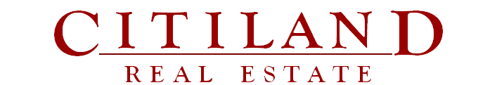 citiland investment corp logo